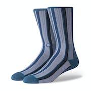 Stance Hammersmith Socks