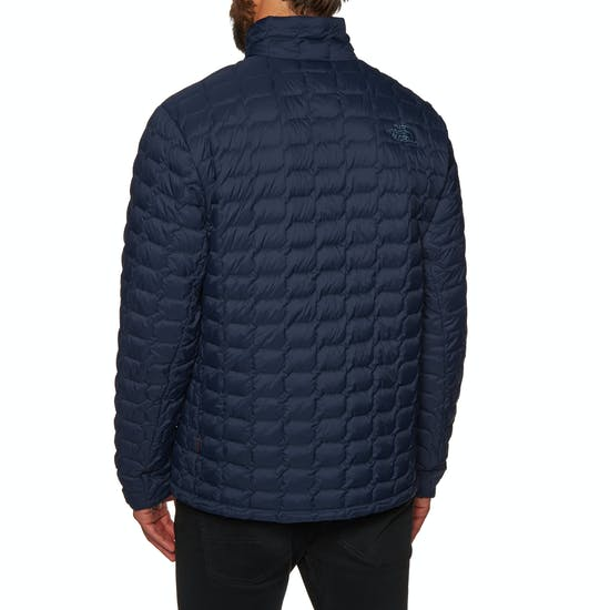 e35ca9d8f North Face Thermoball Jacket available from Surfdome
