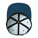 Casquette North Face Pack Unstructured