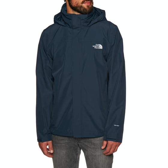 ebc20ec80 Mens Waterproof Jackets | Free Delivery available at Surfdome