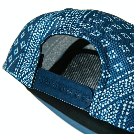North Face Pack Unstructured Cap
