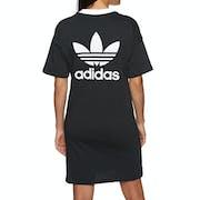 Adidas Originals Trefoil Jurk