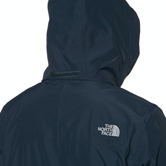 North Face Sangro Jacke