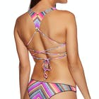 Rip Curl Sunscape High Neck Bikini Top