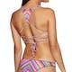 Rip Curl Sunscape High Neck Bikini Tops