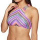 Rip Curl Sunscape High Neck Bikini Tops
