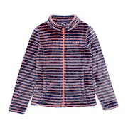 Roxy Igloo Girls Fleece