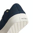 Carhartt Michigan II Mens Shoes