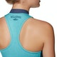 Billabong Salty Jane 2mm 2019 Front Zip Sleeveless Dames Wetsuit