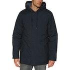 Vans Lomax Deluxe II Mens Jacket