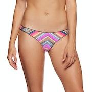 Rip Curl Sunscape Skimpy Pant Bikini Bottoms