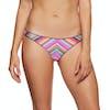 Bas de maillot de bain Rip Curl Sunscape Skimpy Pant - Multico
