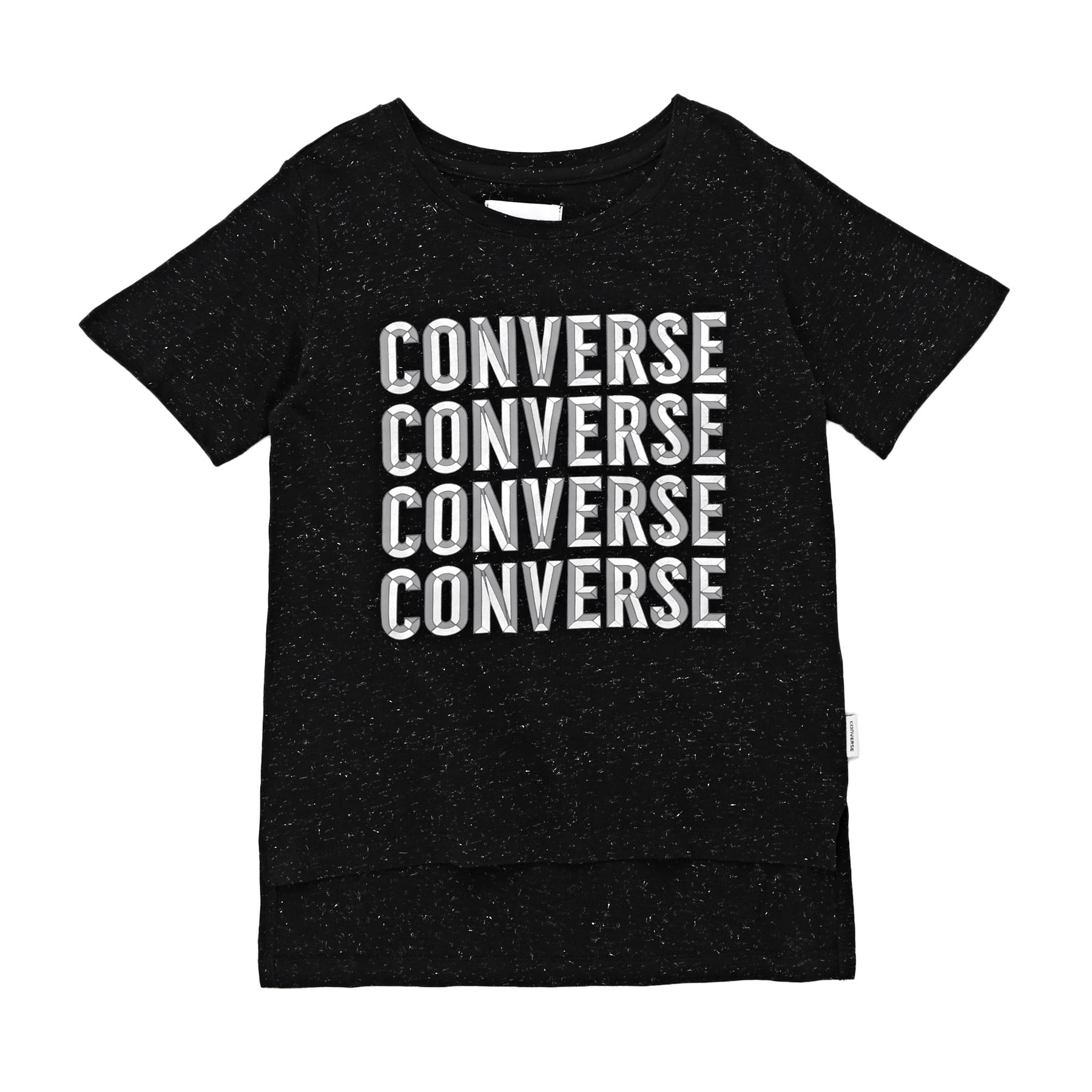 Sapatos, Vestuário & Sapatilhas Converse | Homens & Mulheres