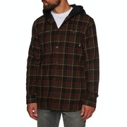 Vans Lopes Mens Shirt