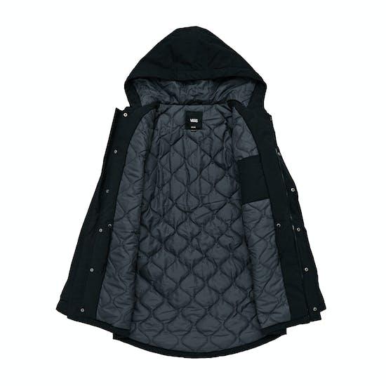 Vans Lomax Deluxe II Jacket