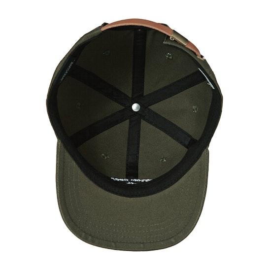 Rhythm Custom Cap