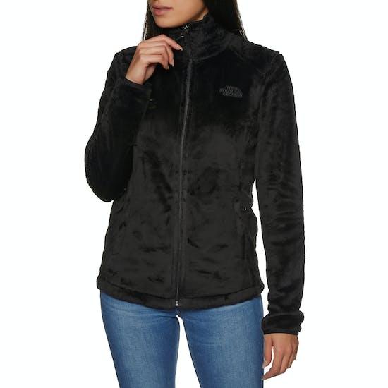 e87e80de7 North Face W Osito 2 Jacket Womens Fleece available from Surfdome