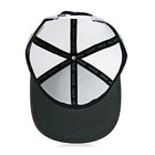 Hurley Surf Co Cap