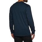 Vans OTW Mens Long Sleeve T-Shirt