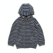 Joules Rowan Boys Waterproof Jacket