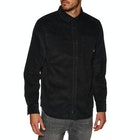 Vans Sellner II Mens Shirt