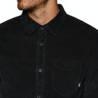 Vans Sellner II Mens Shirt