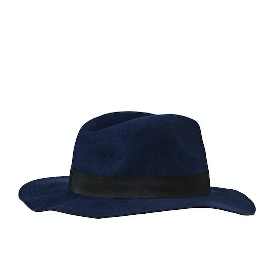 Chapeau Femme Rip Curl Genex Panama