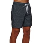 Hurley Heather Volley 17' Boardshorts