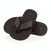 Sanuk M Planer Webbing Sandals