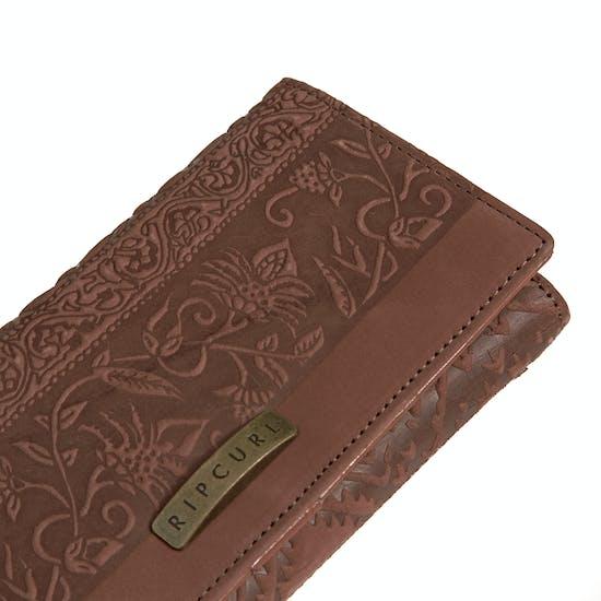 Rip Curl Highdesert RFID Cb Ladies Wallet