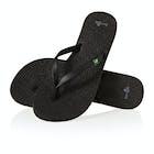Sanuk W Yoga Spree 4 Ladies Sandals