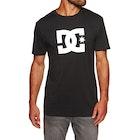 DC Star Short Sleeve T-Shirt