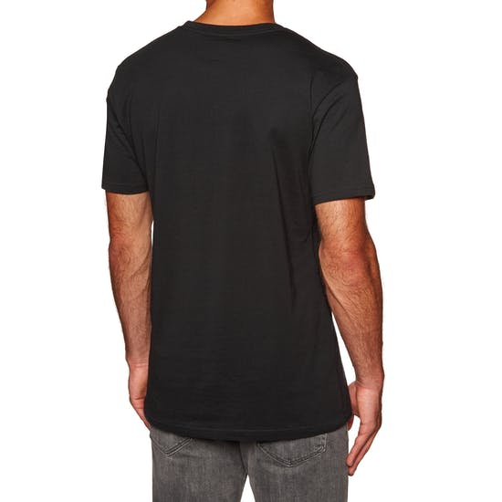 Camiseta de manga corta DC Star