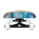 Prancha de Skate Quiksilver Race Surf Complete