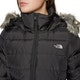 North Face Gotham II Down Jacket