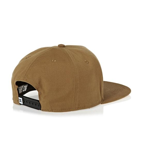 DC Cresty Cap