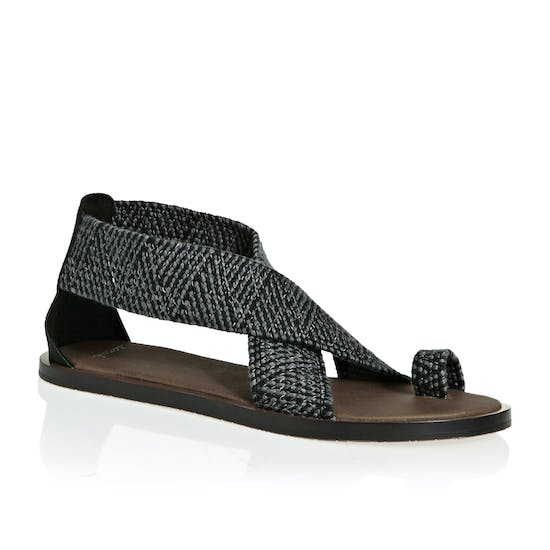 Sanuk Yoga Gemini Ladies Sandals