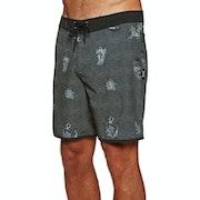Hurley Phantom Paradiso 18in Boardshorts
