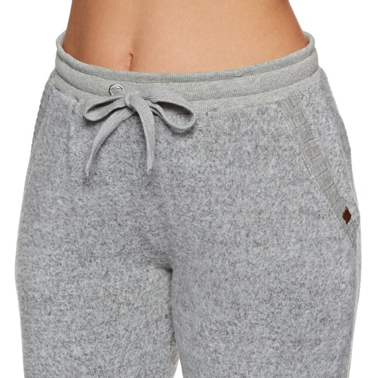 Pantalons de Jogging Femme Rip Curl Sunday Sun Track