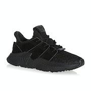 Adidas Originals Prophere Trainers