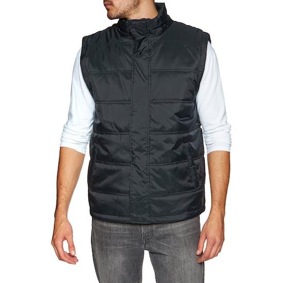 Vans Whitford Jacket