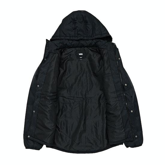 Vans Whitford Mens Jacket