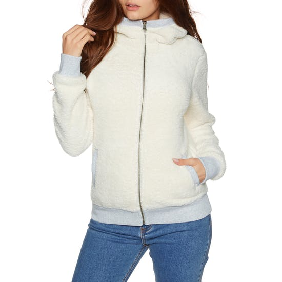 Rip Curl Kit Polar Ladies Fleece
