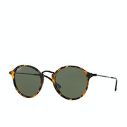 Ray-Ban Round/classic Sunglasses