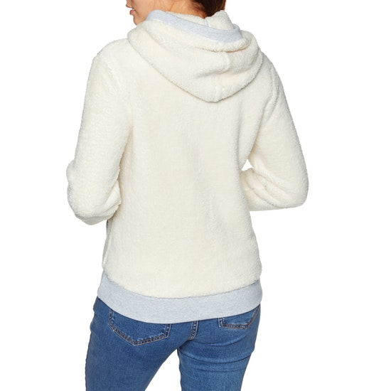 Polaire Femme Rip Curl Kit Polar
