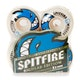 Spitfire Bighead 51 Mm Skateboard Wheel