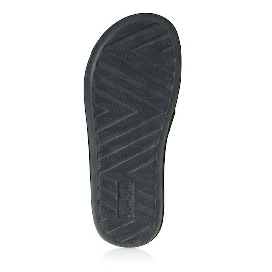 Sanuk M Bandito Sandals