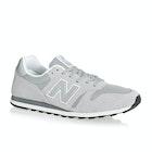 New Balance Ml373 Trainers