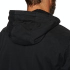 Globe Goodstock Thermal Parka Mens Jacket