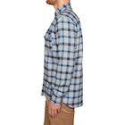 Hurley Dri-fit Hemmingway Shirt